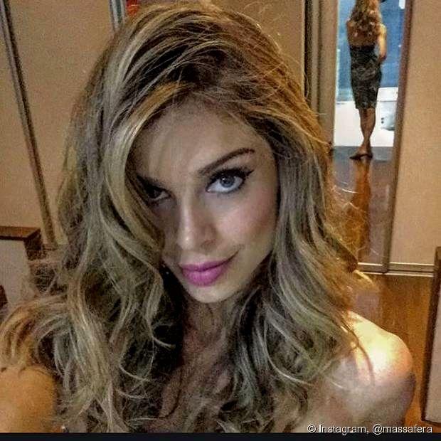Ótimo cores de cabelo plano-Top Cores De Cabelo Plano