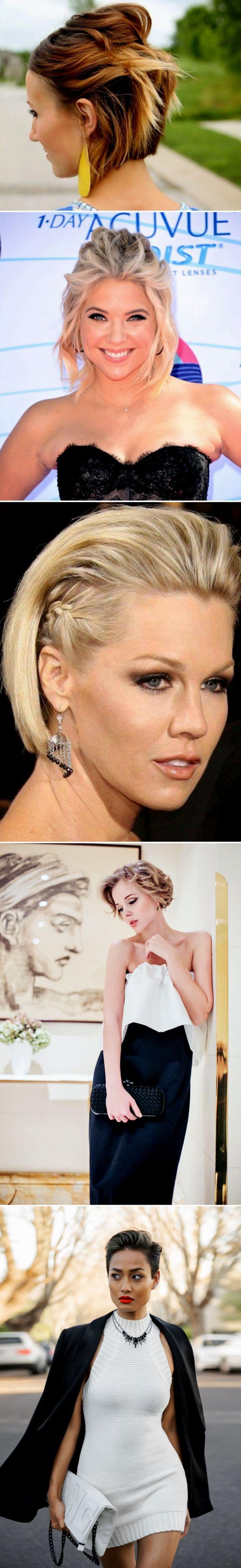 Ótimo corte cabelo da moda ideias-Melhor Best Of Corte Cabelo Da Moda Imagem