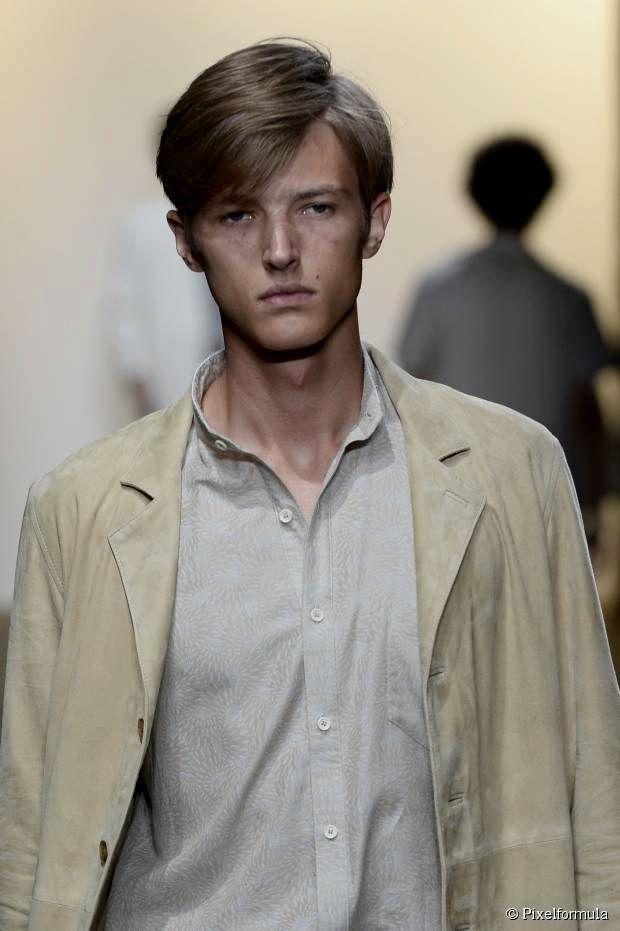 Ótimo corte cabelo masculino online-Melhor Corte Cabelo Masculino Modelo