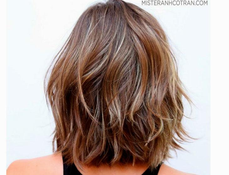 Ótimo corte de cabelo curto feminino moderno inspiração-New Corte De Cabelo Curto Feminino Moderno Imagem