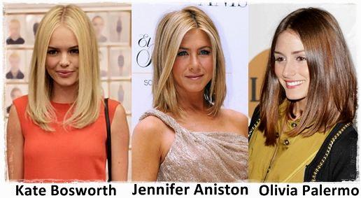 Ótimo corte de cabelo feminino curto com franja coleção padrão-New Corte De Cabelo Feminino Curto Com Franja Imagem