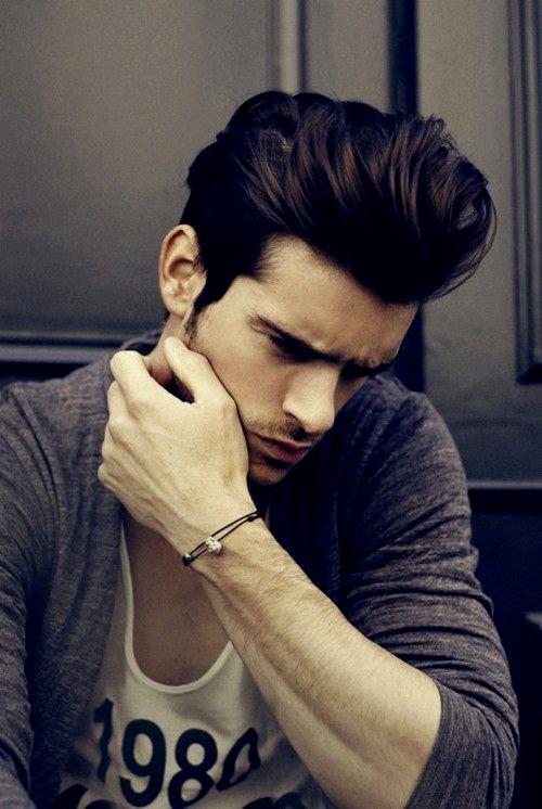 Ótimo corte de cabelo jovem masculino coleção-Melhor Corte De Cabelo Jovem Masculino Plano
