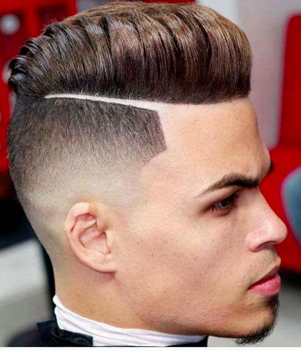Ótimo corte se cabelo masculino online-Unique Corte Se Cabelo Masculino Plano