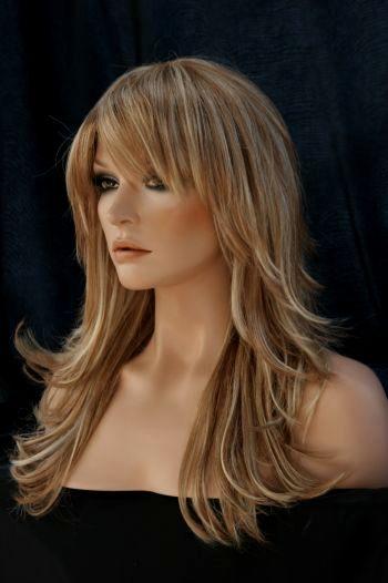 Ótimo cortes de cabelo com franja feminino inspiração-Beautiful Cortes De Cabelo Com Franja Feminino Fotografia