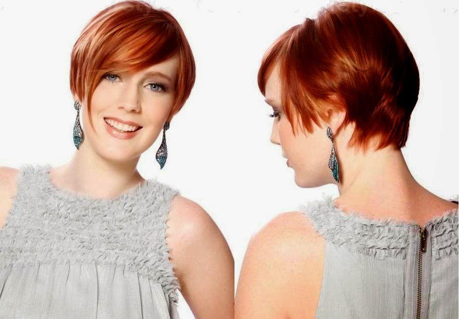 Ótimo cortes de cabelo curto e medio imagem-Unique Cortes De Cabelo Curto E Medio Layout
