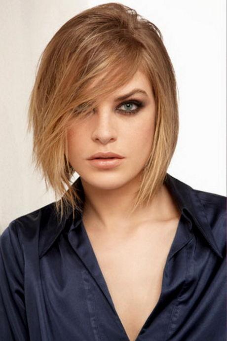 Ótimo cortes de cabelo feminino moderno retrato-Inspirational Cortes De Cabelo Feminino Moderno Layout