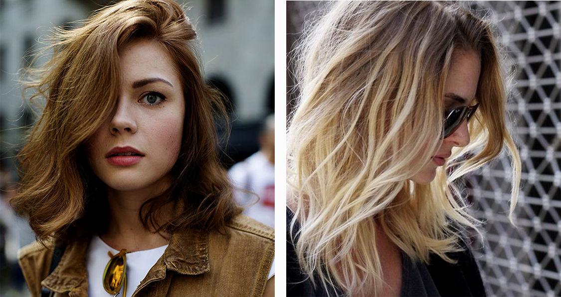 Ótimo cortes de cabelo liso feminino foto-Legal Cortes De Cabelo Liso Feminino Modelo