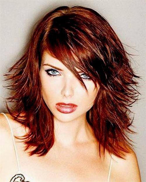Ótimo cortes de cabelo mais usados design-Lovely Cortes De Cabelo Mais Usados Online