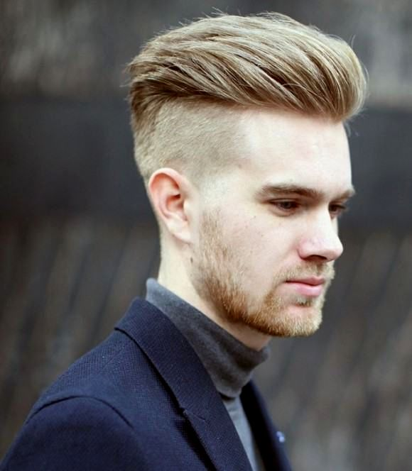 Ótimo cortes de cabelo masculino 2017 curto conceito-Unique Cortes De Cabelo Masculino 2017 Curto Papel De Parede