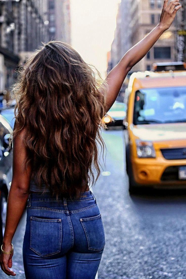 Ótimo cortes de cabelo masculino medio liso inspiração-Beautiful Cortes De Cabelo Masculino Medio Liso Ideias