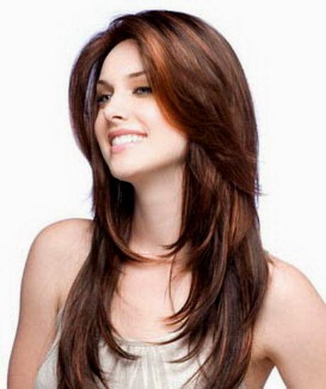 Ótimo cortes de cabelo medio feminino design-Inspirational Cortes De Cabelo Medio Feminino Modelo