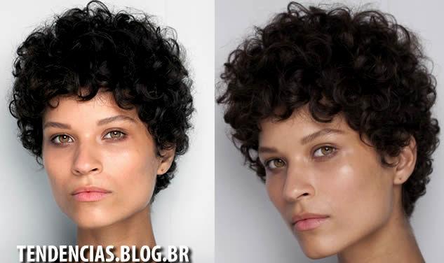 Ótimo cortes de cabelo tendencia modelo-New Cortes De Cabelo Tendencia Plano
