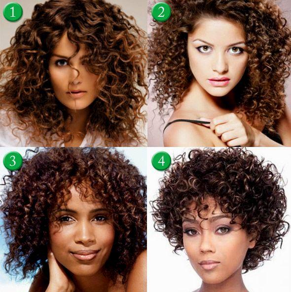 Ótimo cortes femininos de cabelo ideias-Legal Cortes Femininos De Cabelo Design