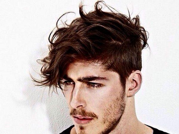 Ótimo cortes masculinos de cabelo layout-Legal Cortes Masculinos De Cabelo Modelo