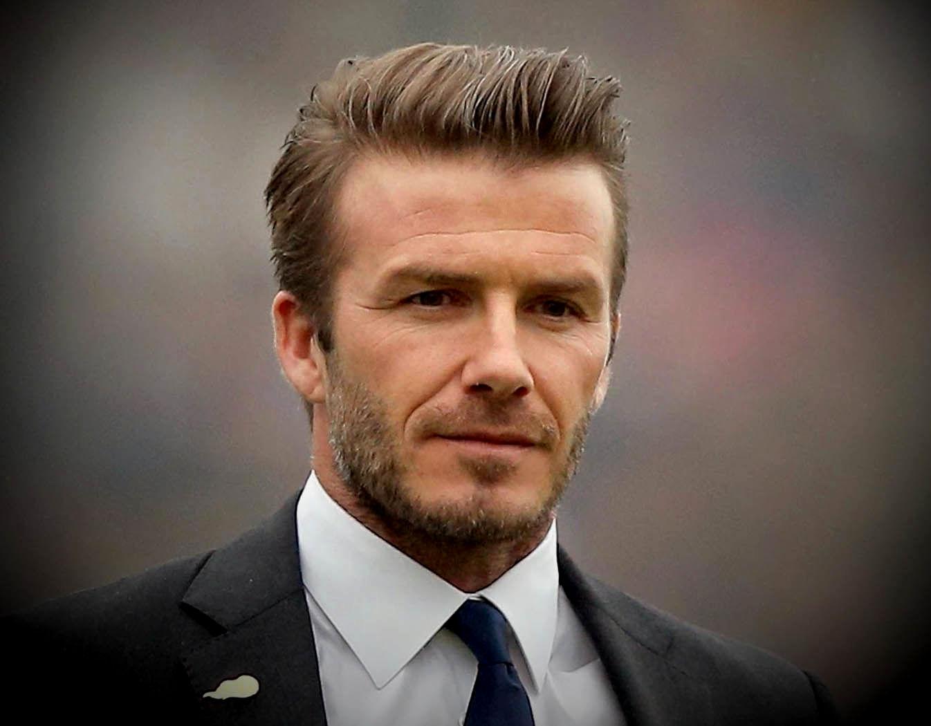 Ótimo cortes modernos de cabelo masculino galeria-Inspirational Cortes Modernos De Cabelo Masculino Modelo