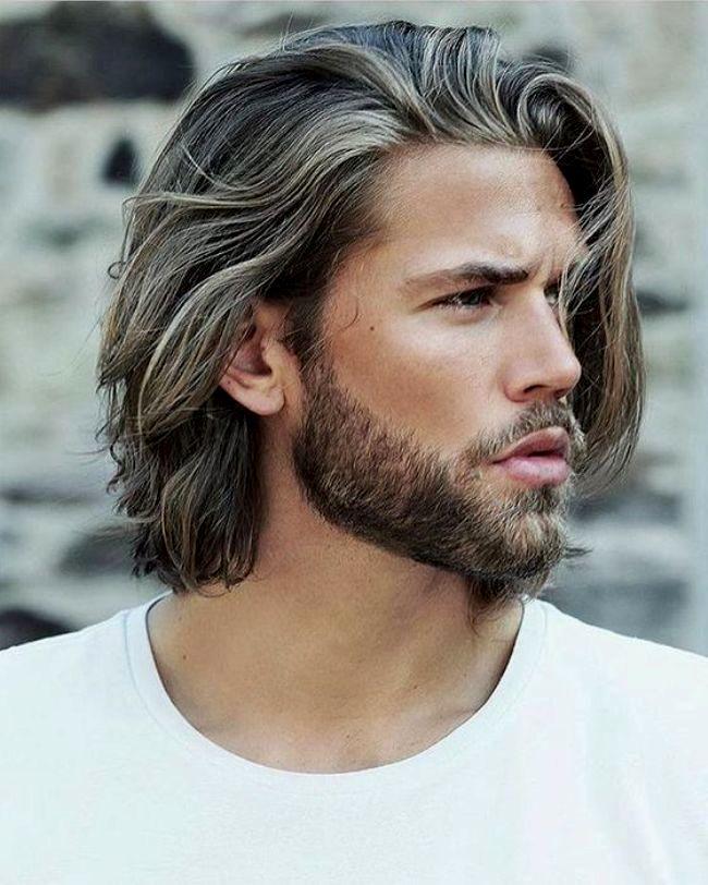 Ótimo cortes novos de cabelo masculino modelo-Ótimo Cortes Novos De Cabelo Masculino Ideias