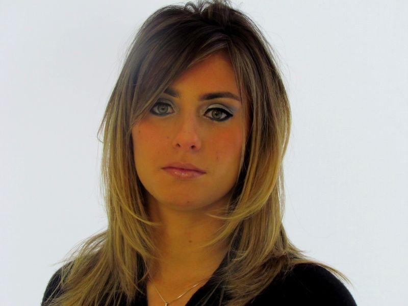 Ótimo fotos corte de cabelo curto online-New Fotos Corte De Cabelo Curto Design