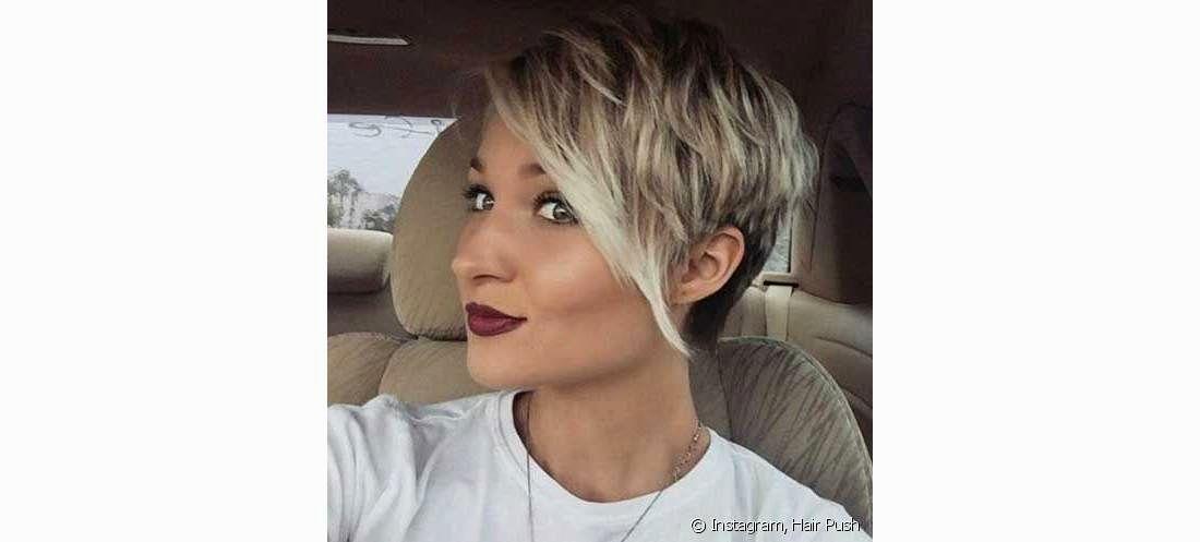 Ótimo fotos de cortes de cabelo design-Top Fotos De Cortes De Cabelo Fotografia