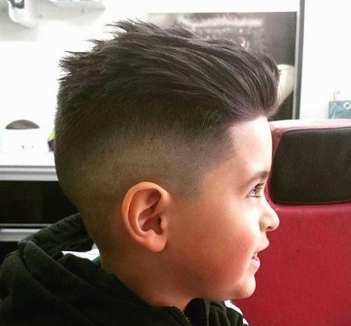 Ótimo modelo de corte de cabelo 2017 modelo-Beautiful Modelo De Corte De Cabelo 2017 Layout