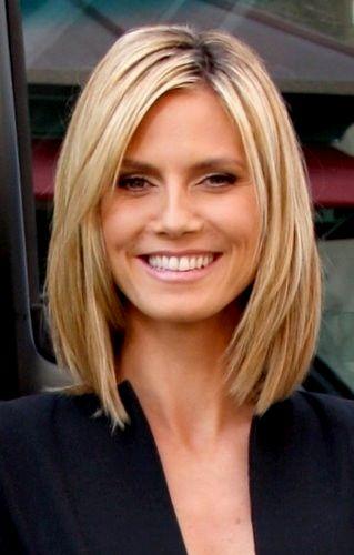 Ótimo novo corte de cabelo conceito-Lovely Novo Corte De Cabelo Design