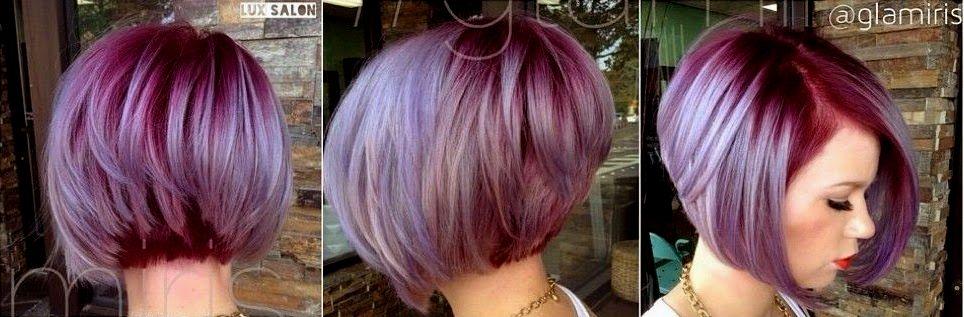 top cabelo curto corte conceito-Melhor Cabelo Curto Corte Coleção