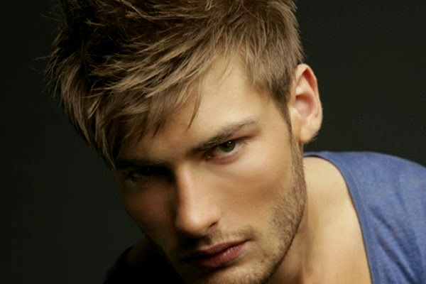 top cabelos masculinos da moda coleção-Top Cabelos Masculinos Da Moda Coleção Padrão