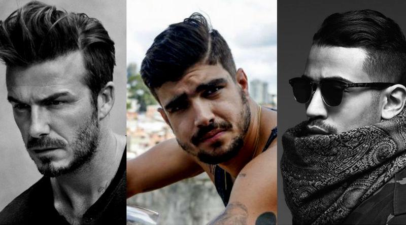 top cabelos masculinos na moda coleção-Inspirational Cabelos Masculinos Na Moda Coleção