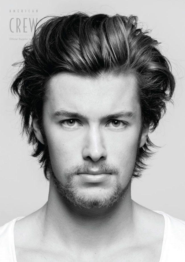 top como cortar cabelo masculino design-Melhor Best Of Como Cortar Cabelo Masculino Coleção Padrão