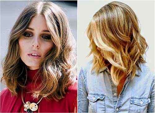 top corte cabelo moda imagem-Unique Corte Cabelo Moda Modelo