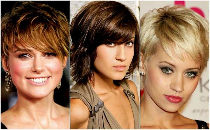 top corte de cabelo curto repicado retrato-Beautiful Corte De Cabelo Curto Repicado Retrato