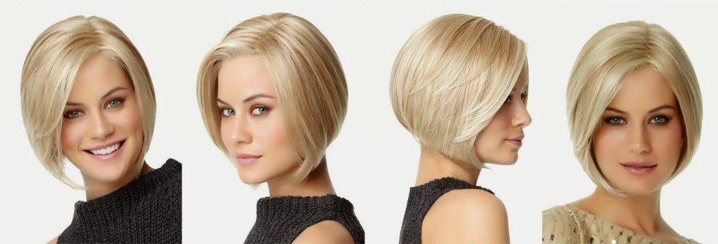top corte de cabelo liso e curto online-Unique Corte De Cabelo Liso E Curto Design
