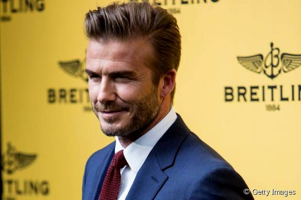 top corte de cabelo masculino atual design-Legal Corte De Cabelo Masculino atual Layout