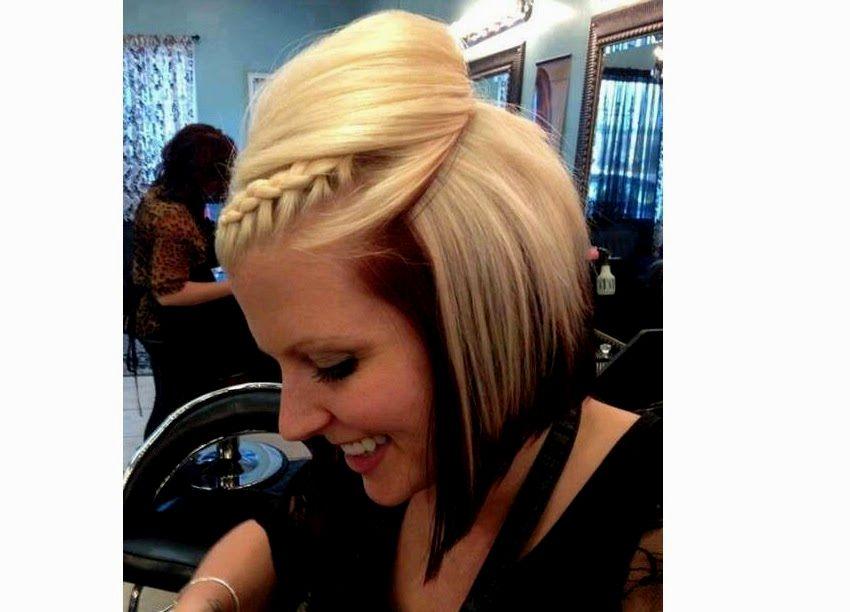 top corte de cabelo para cabelo curto layout-Fresh Corte De Cabelo Para Cabelo Curto Foto