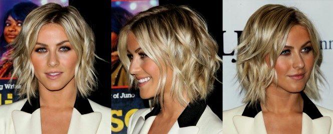top corte em cabelo curto plano-Beautiful Corte Em Cabelo Curto Coleção Padrão