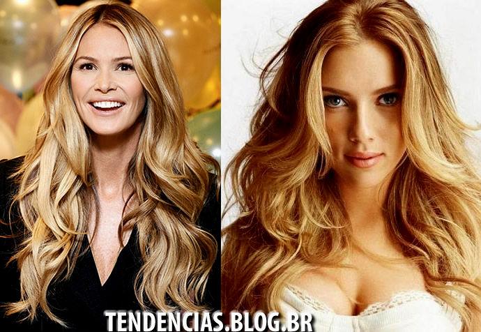 top corte para cabelo medio design-New Corte Para Cabelo Medio Conceito