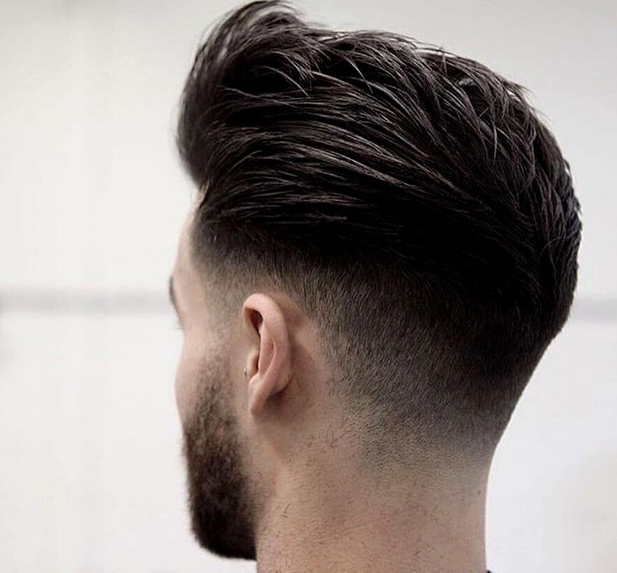 top cortes curtos de cabelo inspiração-New Cortes Curtos De Cabelo Layout