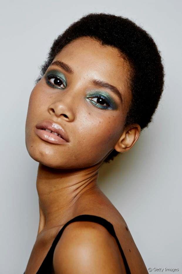 top cortes curtos para cabelo liso fotografia-Lovely Cortes Curtos Para Cabelo Liso Ideias