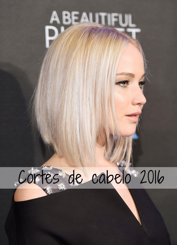 top cortes de cabelo coleção-Ótimo Cortes De Cabelo Design