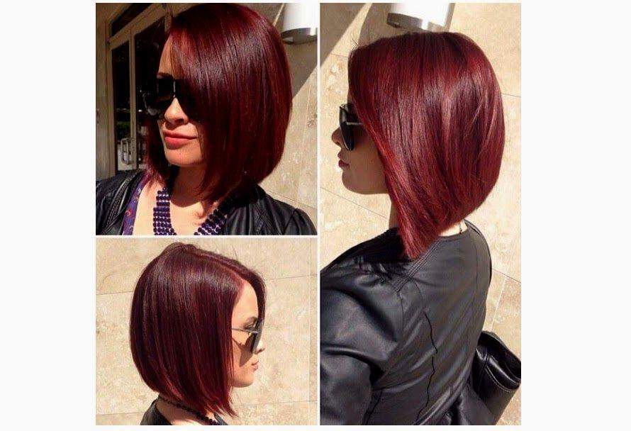 top cortes de cabelo feminino curto conceito-New Cortes De Cabelo Feminino Curto Galeria