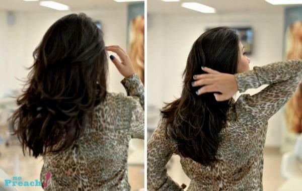 top cortes de cabelo longo online-Inspirational Cortes De Cabelo Longo Retrato