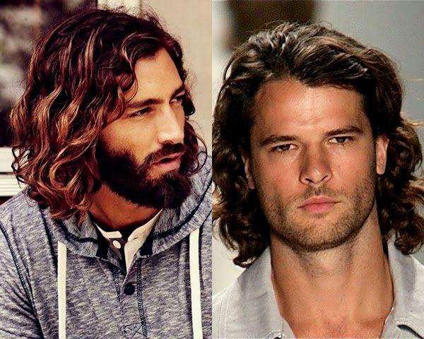 top cortes de cabelo masculino conceito-Legal Cortes De Cabelo Masculino Inspiração