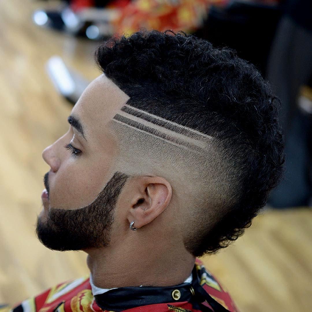 top cortes de cabelo para jovens masculino design-Lovely Cortes De Cabelo Para Jovens Masculino Galeria