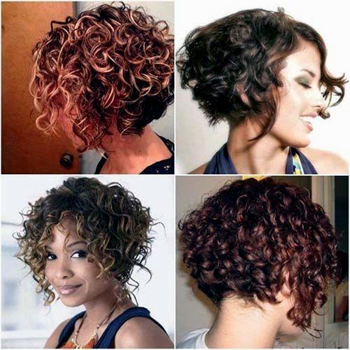 top cortes para cabelo feminino foto-Fresh Cortes Para Cabelo Feminino Modelo
