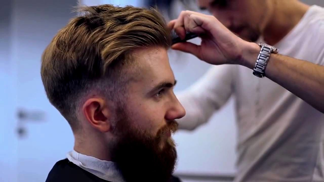 top cortes se cabelo layout-Unique Cortes Se Cabelo Coleção