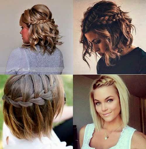 top fotos cabelos curtos imagem-Unique Fotos Cabelos Curtos Ideias