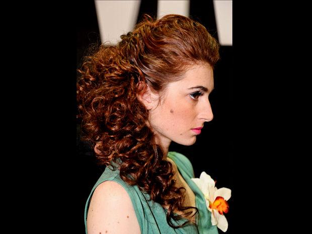 top fotos de cabelos curtos design-Lovely Fotos De Cabelos Curtos Ideias