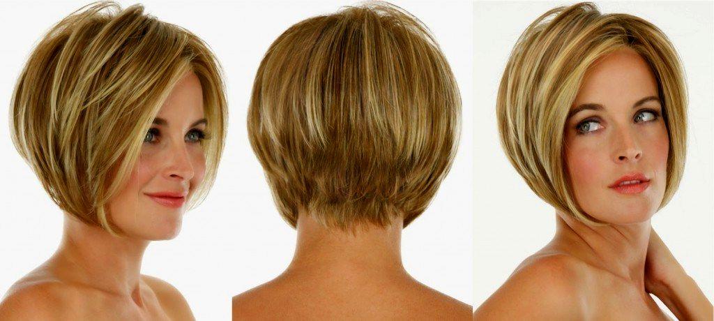 top fotos de cortes de cabelo curto retrato-Ótimo Fotos De Cortes De Cabelo Curto Fotografia