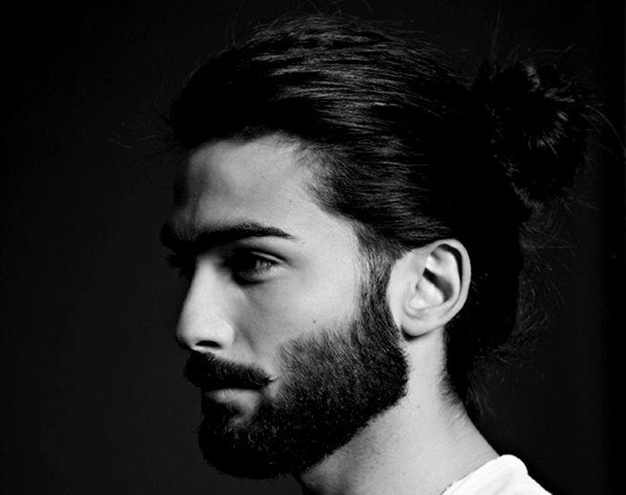 top imagens de corte de cabelo masculino layout-Top Imagens De Corte De Cabelo Masculino Coleção Padrão