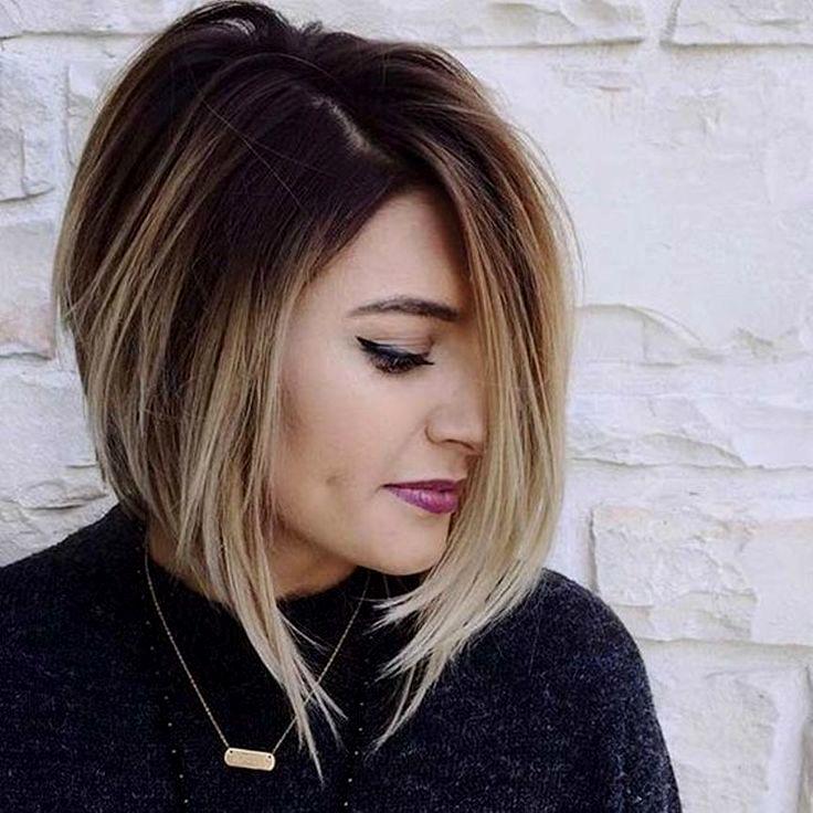 top modelo corte cabelo curto ideias-Ótimo Modelo Corte Cabelo Curto Galeria
