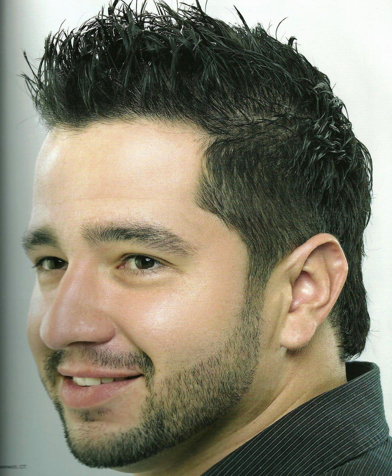 top modelo corte de cabelo curto design-Lovely Modelo Corte De Cabelo Curto Retrato